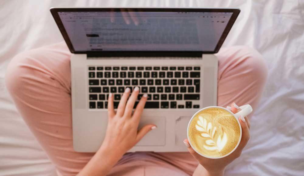 come fare la prima vendita online