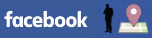funzionalità di facebook