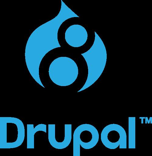 sviluppo siti web Drupal