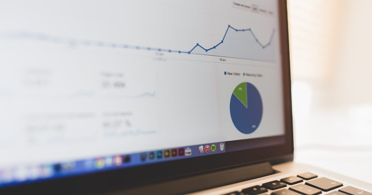 utilizzare google analytics