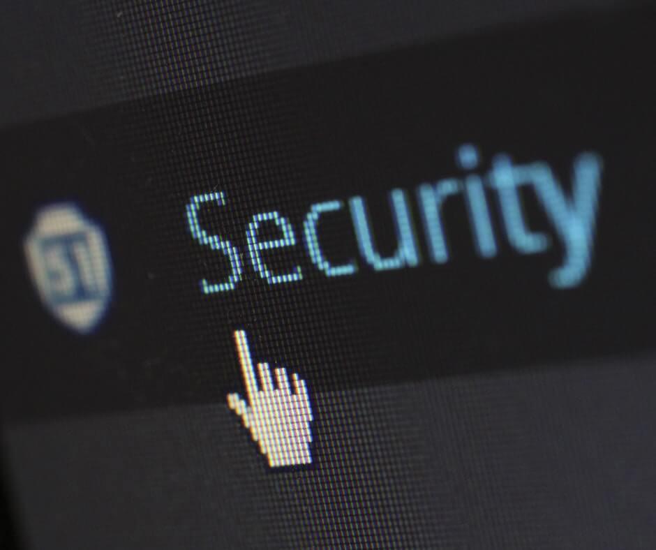 cyber security per aziende