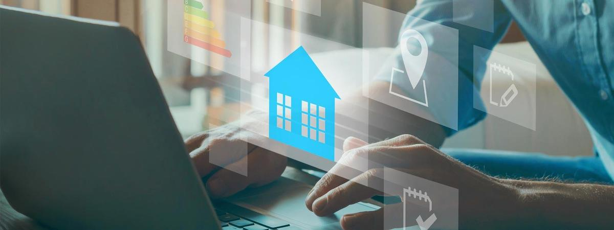 crowdfunding immobiliare sicurezza informatica
